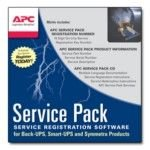 APC WBEXTWAR3YR-SP-03 3 Year Extended Warranty