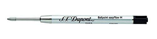 S.T. Dupont Defi BP Refill Refill - Black 40854