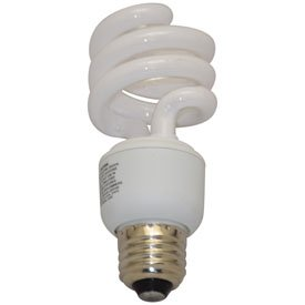 Replacement FLOXITE 7085-8/13W-6 Light (813 Six Light)