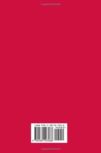 Red Book: 2012 Report of the Committee on Infectious Diseases (Red Book Report of the Committee on I
