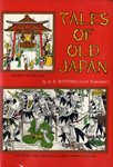 Tales of Old Japan (Hardcover)