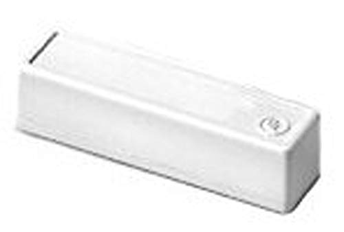 Honeywell Ademco 945WH-M Magnet Assembly for 945WH