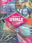 Preparation for the United States Medical Licensing Examinations : English Test, Waintrub, Mauricio W., 1884083285