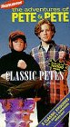 Adventures of Pete & Pete - Classic Petes [VHS]