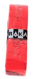 Karakal - Overgrip in PU, in diversi colori e numero di pezzi