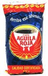 Cafe Aguila Roja Coffee 500gr 6 Pack by Aguila Roja