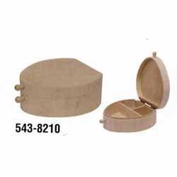 Amazon.com: Security Toko Cosmetic box 543-8210 (japan