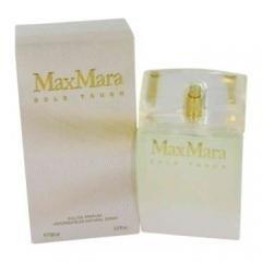 uniquely-for-her-max-mara-gold-touch-by-maxmara-eau-de-parfum-spray-3-oz