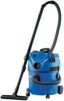 Vacuum Cleaner Multi 20T Price for 1 Each