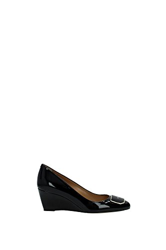 Mules Bally Ladies - (hisa6006202632) Eu Nero