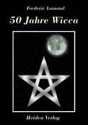 50 Jahre Wicca