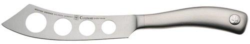 Wusthof Culinar 5-Inch Soft Cheese Knife by Wüsthof