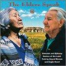 Elder Gallery (Elders Speak)