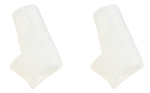 Camelbak Groove Bite Valves (2 Pack), Outdoor Stuffs