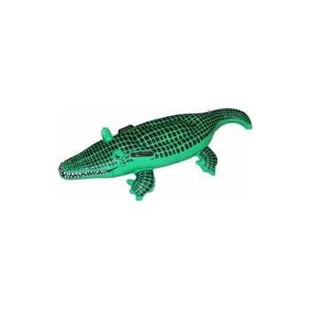 Superieur Henbrandt 150cm Inflatable Crocodile