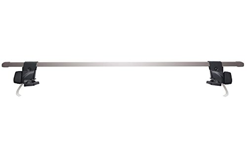 INNO ホンダ オデッセイ 標準ルーフ/ルーフレール無車(VGツーリング含む) H6.10~H11.12 RA1~5系 スクエアベースセット B071KBQKW4 Parent