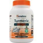 213N9VxSRPL - Himalaya Pure Herbs Turmeric