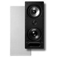Parlante de Embutir : Polk Audio 265LS x 1