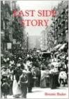 Book East Side Story (Stories of the States) by Bonnie Bader (1995-05-02)