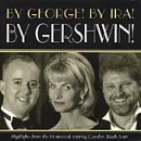 By George! By Ira! By Gershwin! (Revue Cast)                                                                                                                                                                                                                                                                                                                                                                                                <span class=