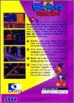 Bonkers Wax Up: Sega Game Gear by Sega (Image #2)
