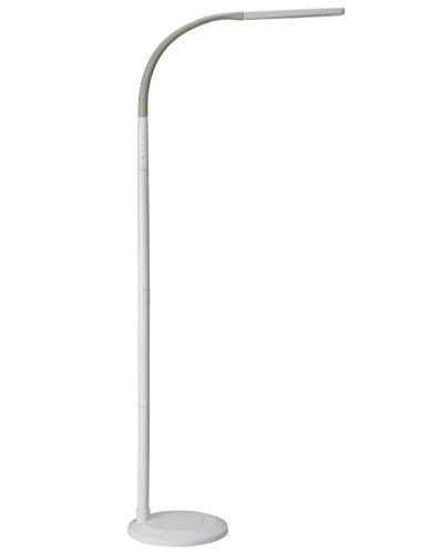 Touch Led Reading Light in US - 9