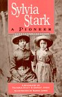 Sylvia Stark, Victoria Scott and Ernest Jones, 0940880385