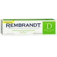 rembrandt-plus-deeply-white-plus-peroxide-toothpaste-fresh-mint-fresh-mint-26-oz-pack-of-4