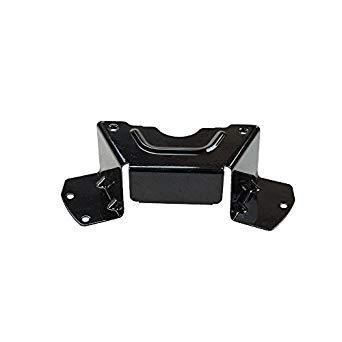 MTD 783-08510A-0691 Cover-Deck Belt 42 OEM Part for Troy-Bilt Cub-Cadet Craftsman Bolens Remington Ryobi Yardman Yard-Machine White Huskee