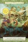 The Year's Best Fantasy And Horror Seventeenth Annual Collection