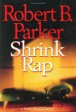 book cover of Shrink Rap