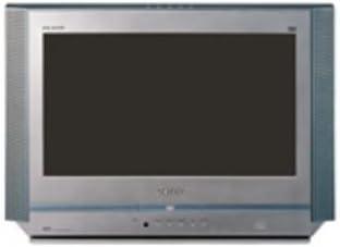 Samsung DW 28 g 5 VD 16: 9 Formato 50 Hertz televisor: Amazon.es ...