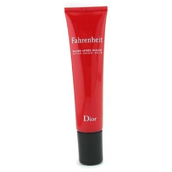 Fahrenheit By Christian Dior For Men. Aftershave Balm 2.3 Oz. by Christian Dior
