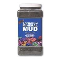 DPD Mineral MUD REFUGIUM Media - 1 GAL