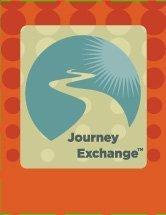 journey-exchange-by-susan-wayne-2013-05-03