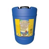 General Hydroponics GH1356 Diamond Nectar, 15 Gallon ()