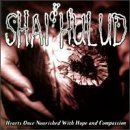 Hearts Once Nourished With Hope & Compassion by Shai Hulud