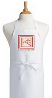 Jewish Dance Costumes (Blazers Proforms Costumes - Kosher Chef Cooking Aprons For Jewish Holidays | Kosher Kitchen Aprons)