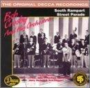 South Rampart Street Blues by Crosby, Bob (1992-07-21)