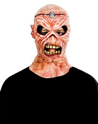 JUICE RETRO LATEX MASK (Don Post Studios Masks)