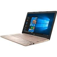 HP 15.6in HD WLED Touch Screen Laptop with AMD A9-9425 2TB HDD 8GB RAM & Microsoft Office Personal 365 1Yr. (Renewed)