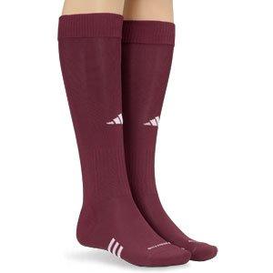 Adidas Climalite Ncaa Formotion Elite Socks, ()