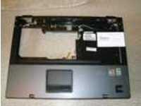 HP Compaq 6710B 443822-001 Palmrest w/ Touchpad Board - Compaq Touchpad Board