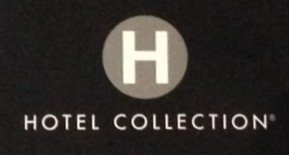 Hotel Collection 600 Thread Count Queen Flat Sheet Brown Truffle