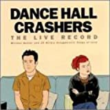 The Live Record: Witless Banter & 25 Mildly Antagonistic Songs of Love