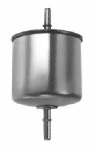 Motorcraft FG800A Fuel Filter (1997 Ford Taurus Fuel Filter compare prices)