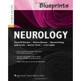 Blueprints Neurology (Blueprints Series) [PAPERBACK] [2013] [By Frank W. Drislane MD]