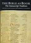 The Bible As Book, John L. Sharpe and Kimberly Van Kampen, 1884718388