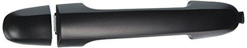 depo-321-50012-000-hyundai-elantra-front-rear-driver-side-passenger-side-exterior-door-handle