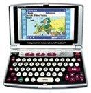 Ectaco ER850 Partner English-Russian Talking Electronic D...